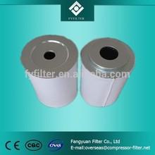 Japan SMC Filter Cartridge AMD-EL250 filter manufacturer