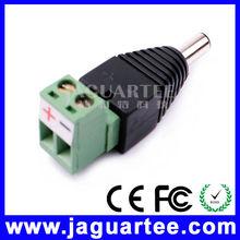 Value for money 1.3x3.5mm 12v dc connector jack