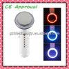 LED Light Therapy Photon Ultrasonic Beauty Machine (H035)