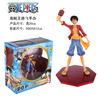 Anime Figure One Piece luffy 20cm Figure one piece sex figure