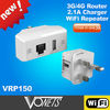 VONETS 2014 New coming VRP300 usb wireless adapter