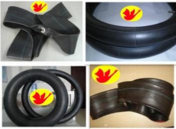 golden boy motorcycle inner tube , cheap inner tubes for motorcycle ,inner tube manufacturer of 2.50-17,2.75-17,3.00/3.25-17