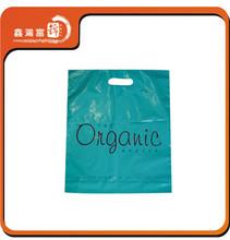 XHFJ high quality printed cheap plastic bags