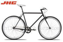 CE Approved Fixie Bike/Race Bike/Dengfu Carbon Bikes(JHC-BL-11S)