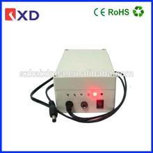 KXD 24v 8ah lithium battery ups