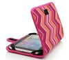Neoprene sleeve for mini ipad/tablet pc 7inch cover