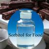 low price sorbitol manufacturers 70%