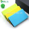 New design for nokia lumia 520 case,waterproof phone case for nokia lumia 520