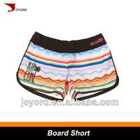 Sexy girls swimming suit beach wear shorts