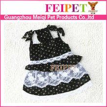 2014 lace dog dress wholesale price