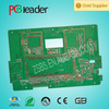 professional pcb assembly manufacturer supply prototype pcb assembly with factory price