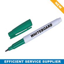 New Fashionable Body Whiteboard Marker Pen