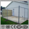American wire mesh fencing dog kennel