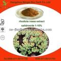 rhodiola rosea extrato de raiz de rhodiola herb