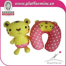 microbead pillow animals