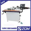 wood edge bander/curve edge bander