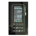 LC-810 sala de sauna spa sala controlador de temperatura del termostato