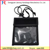 2014 Wolrd cup Fashion Neck Wallet Holder with Neck Cord