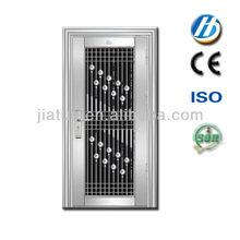SS-52 door cushion door bottom pvc seal strip door hinge towel bar