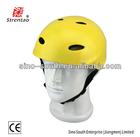 safety helmet capacete water ski