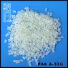PA6 Polyamide 6 gf 33 nylon6 pellets Black or Natural
