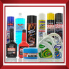 Guangzhou Comma Car Care Accessories Co. Ltd