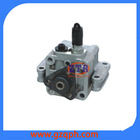 Power steering pump 32416756611 for BMW E46