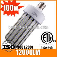 E40 E39 E27 E26 100w led bulbs uk
