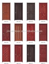 closet door design for baby room gree and healthy