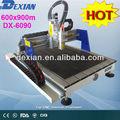 600 x 900 mm venda quente 3 cnc eixo kit 6090 com melhor preço
