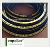 Enpaker 6mm hydraulic hose pipe manufacturing