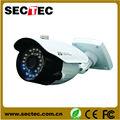 venda quente câmera ip de monitoramento de software