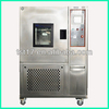Environmental Temperature Control Test Equipment