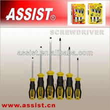 easy driver screwdriver