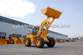 Lw560a cargadora de ruedas/del motor cummins, chino cargadora de ruedas, zl50 cargadora de ruedas