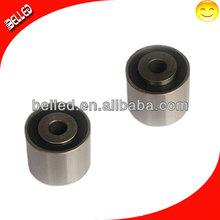 VKM33017 Citroen Belt Bearings / China Tensioners / Timing Belt Pulley