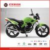 200cc unique designed street motorcycle