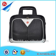 New design laptop computer bags for teenagers HP;DELL;ASUS;ACER;TOSHIBA OEM Manufacture