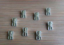 metal sharpner, mini sharpner, pencil sharpener