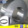 1095 high carbon steel strip