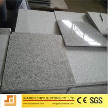 Polished Natural 24 Inch Granite Tile