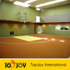 Sport Court Flooring For Basketball