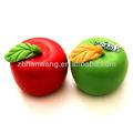 moules 3d apple savon forme des moules en silicone moule savon nicole r1235