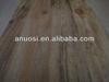 Luxury pvc embossed flooring/pvc floor tile