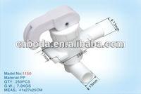 water bottle spigot dispenser valve plastic filter faucet spare parts