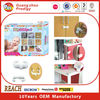 28 in 1Child home safety safety kit new baby products 2014