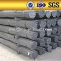barras de acero deformado hrb400