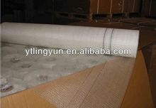 glass fiber cloth cement glass fiber net