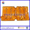 Customized Back Heat wraps Hot Packs