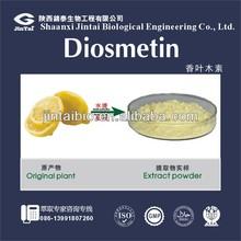 10:1 extract powder frozen lemon juice concentration